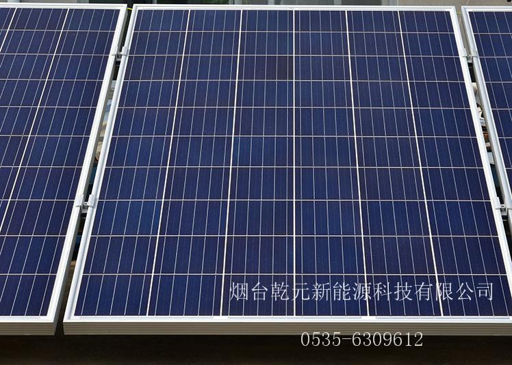 大杨家杨秉伟10.26kwp项目