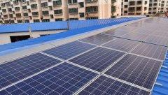烟台太阳能发电都能用来干什么