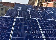 <b>太阳能光伏电力施工中电缆的铺设</b>