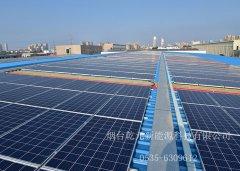 <b>关于太阳能电池板使用年限问题解答</b>
